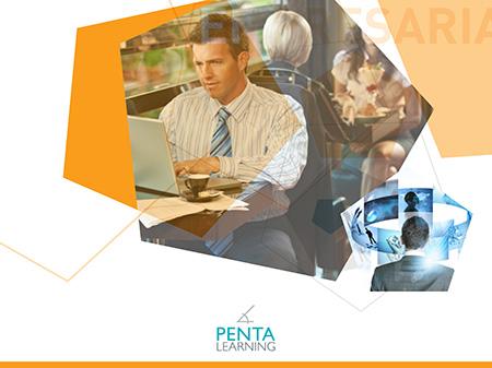 Curso online de dirección empresarial