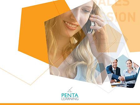 Curso online de venta telefónica