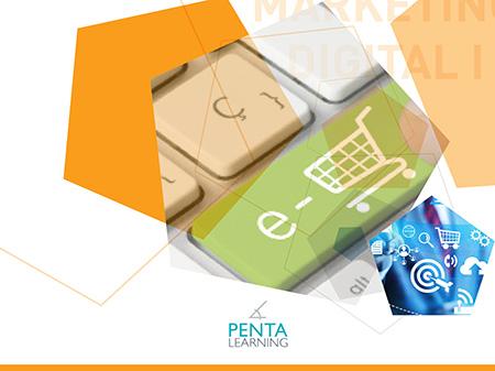 Curso online de marketing digital 1