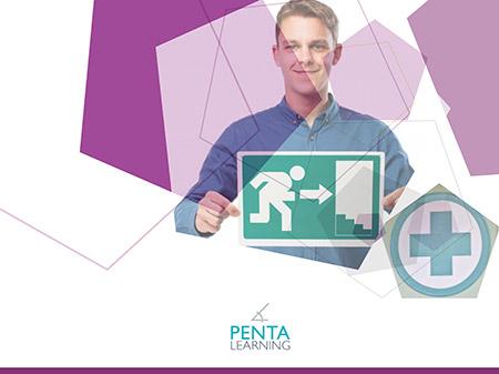 Curso online de elaboración de plan de empresas