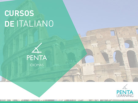 Cursos online de italiano