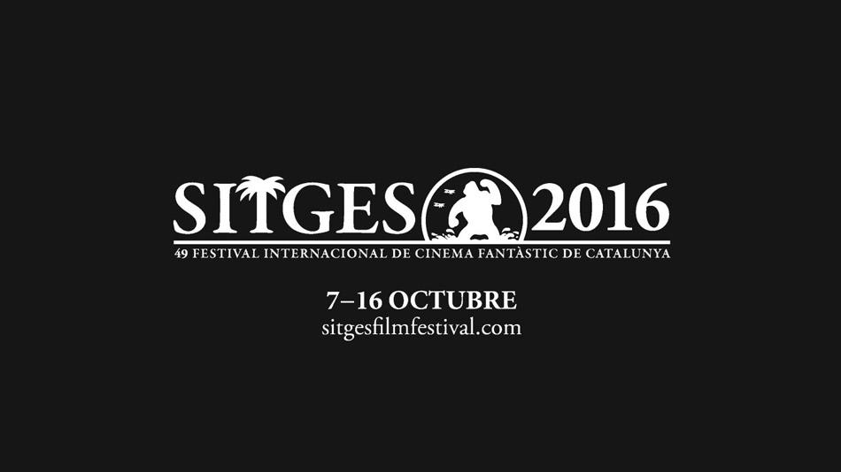 Festival de sitges 2016