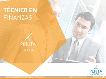 Titulación online en finanzas