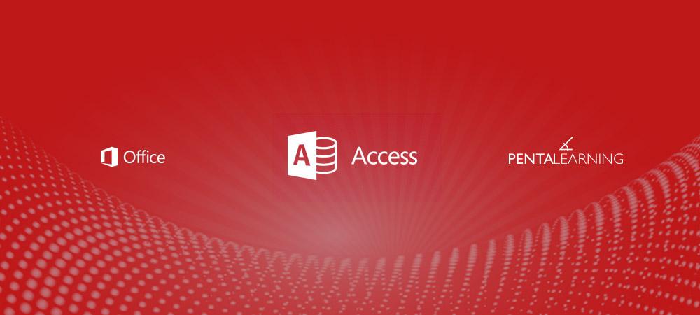 Trucos access