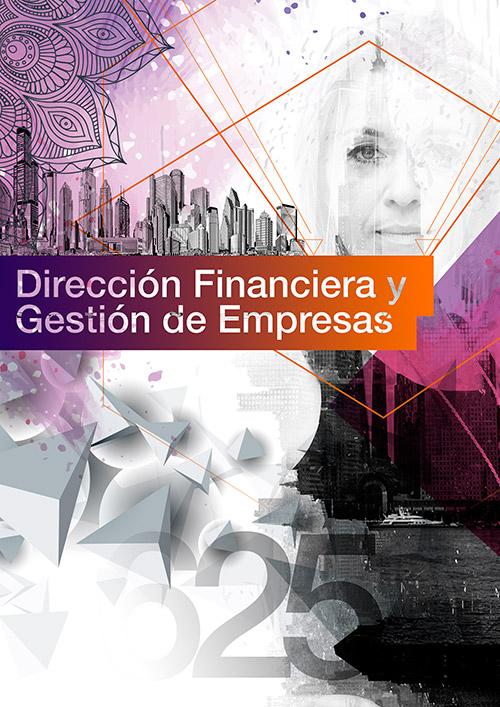Master en dirección financiera