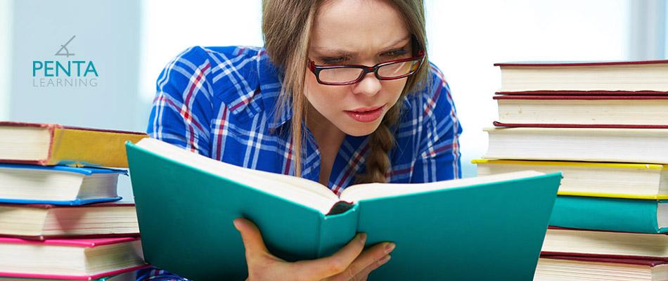 Los mejores trucos para estudiar