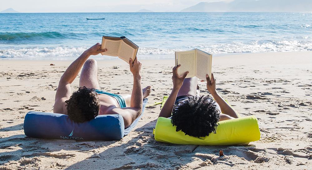 aprender idiomas en vacaciones