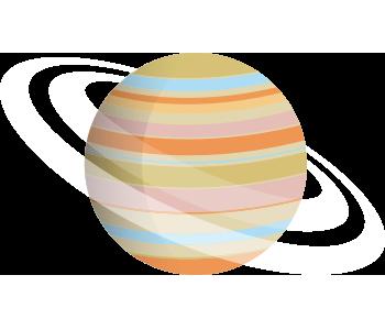 planeta penta - cursos subvencionados - paginas web
