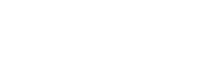 logo_anced_footer