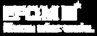 logo_efqm_footer