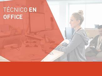 Cursos de Office