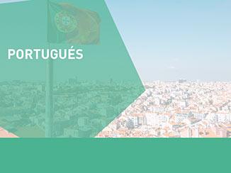 Cursos de Portugues