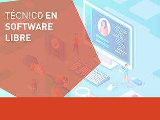 Cursos de Software LibreOffice