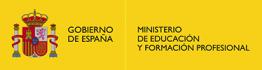 ministerio_educacion_logo