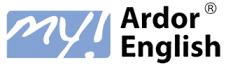 my_ardor_english_logo