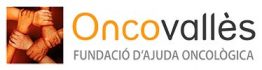oncovalles_logo